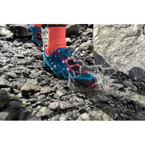 Pas Cher Vente De Dynafit Speed MTN GTX - Chaussures running Femme - rose Acheter Des Photos À Bas Prix Vente Au Rabais obtenir Parfait Rabais m5MTYP
